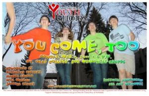 spring-concert-poster-2011