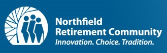 Northfield Retirement Community Logo
