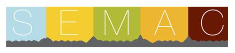 SEMAC Logo
