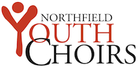 Northfield Youth Choirs