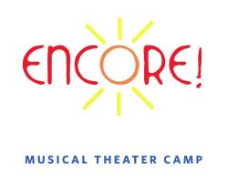 Encore! registration is now open